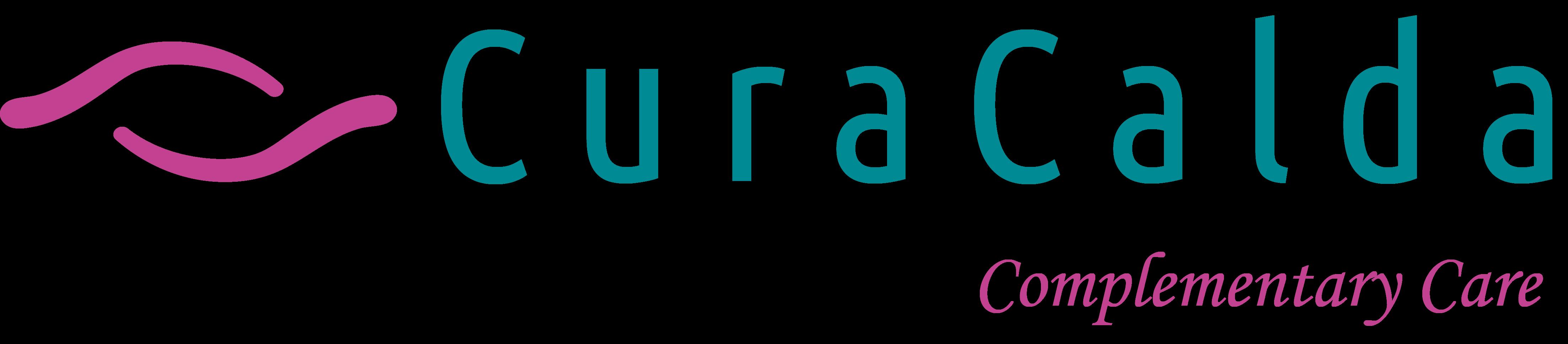 CuraCalda.nl